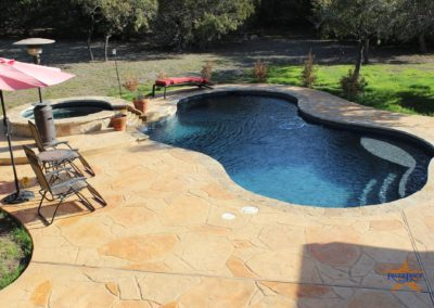 custom-concrete-pool-by-river-rock-pools-0011