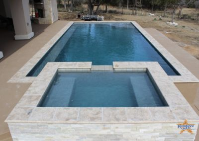 custom-concrete-pool-by-river-rock-pools-0021