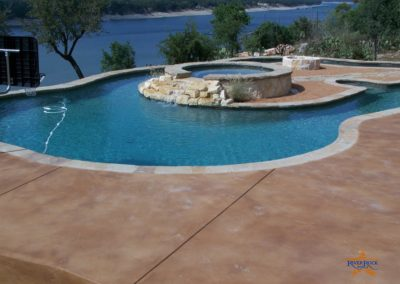custom-concrete-pool-by-river-rock-pools-003