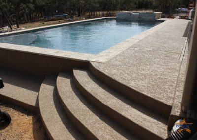 custom-concrete-pool-by-river-rock-pools-006