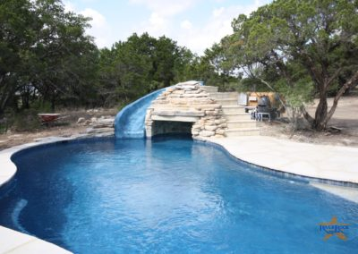 custom-concrete-pool-by-river-rock-pools-007