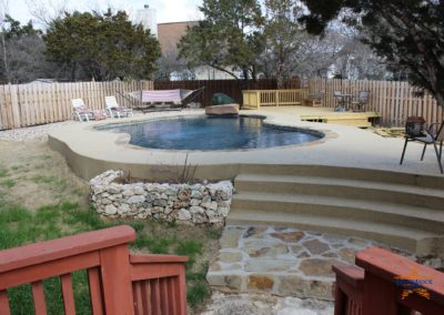 custom-concrete-pool-by-river-rock-pools-0081