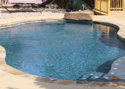 custom-concrete-pool-by-river-rock-pools-009