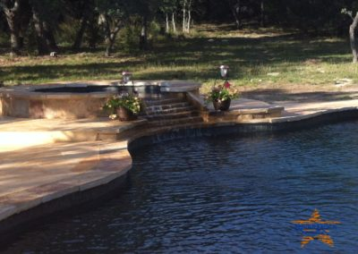 custom-concrete-pool-by-river-rock-pools-010