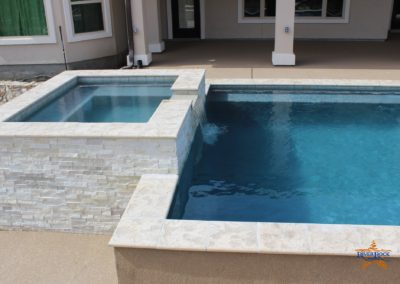 custom-concrete-pool-by-river-rock-pools-011