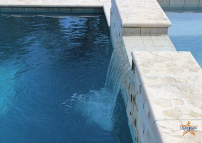 custom-concrete-pool-by-river-rock-pools-012