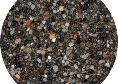 StoneScapes_Black_Mini