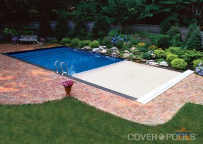 pool-cover-by-river-rock-pools-0041