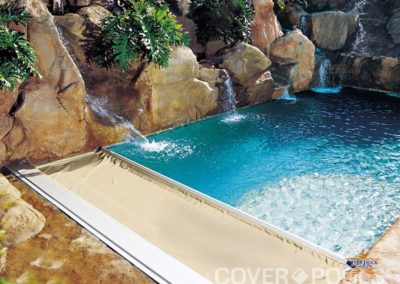 pool-cover-by-river-rock-pools-007