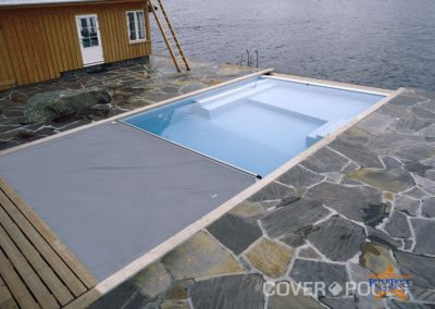pool-cover-by-river-rock-pools-008
