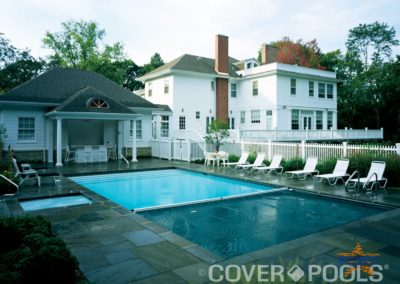 pool-cover-by-river-rock-pools-010