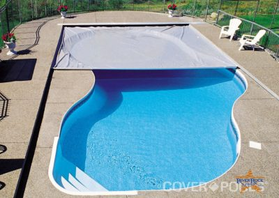 pool-cover-by-river-rock-pools-015