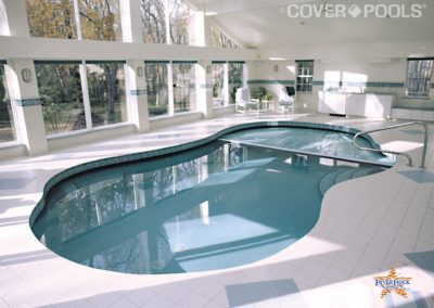 pool-cover-by-river-rock-pools-016